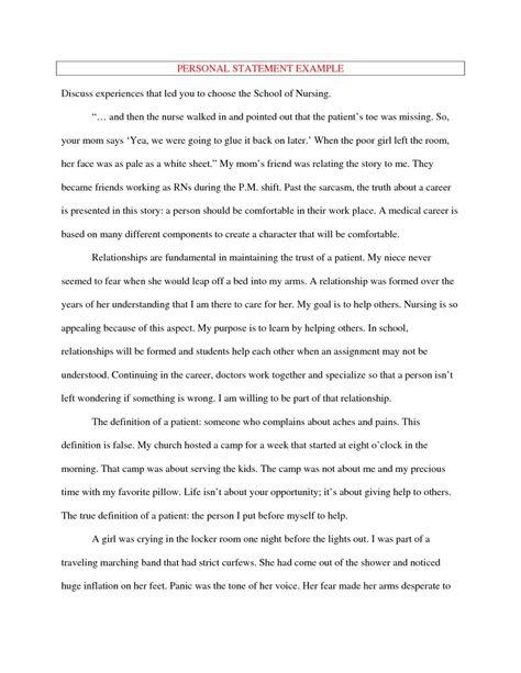 Essay On Marijuana Legalization Argumentative Essay Legalization