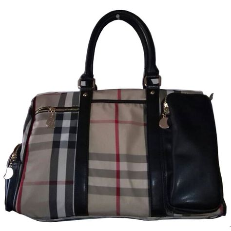 1b45f8e1f0d I am a manufacturer of lady bags in china.welcome the distributor or a  wholesaler oversea to contact me for more information. thank you ! welcome  OEM .we ...
