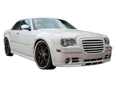 Chrysler Crossfire Bad Girl Or Is It A Boy Crossfireforum