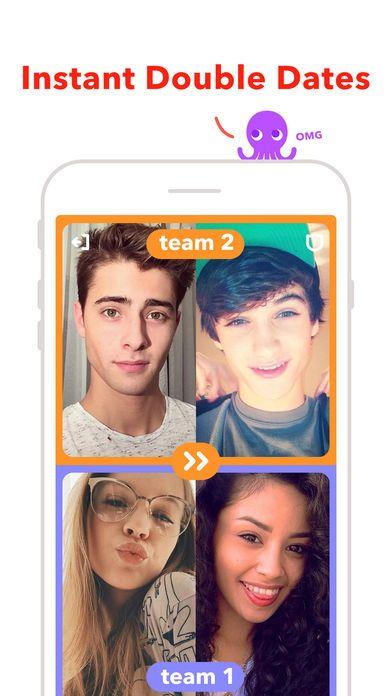 Resultado de imagen para Holla app