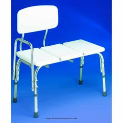 Carex Bathtub Transfer Bench Transfer Bench Buy Chair Medical