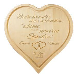 5 Jahre Verheiratet Alles Was Ihr Zur Holzernen Hochzeit Unbedingt Wissen Solltet Geschenke Holzerne Hochzeit Holzerne Hochzeit Holzhochzeit