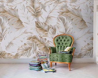 3d Grey Background Details Leaf Texture Wallpaper Removable Etsy In 2021 Feather Wallpaper Self Adhesive Wallpaper Wallpaper