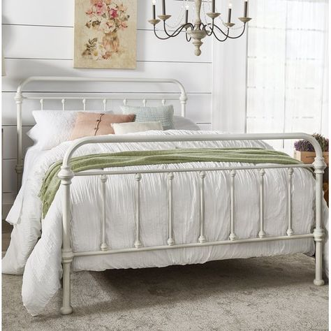 You'll love the Cavaillon Panel Bed at Birch Lane - With Great Deals on all products and Free Shipping on most stuff, even the big stuff.
