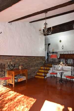 Vente Chambres D Hotes Ou Gite En Languedoc Roussillon Maison D Hotes Chambre D Hote Gite