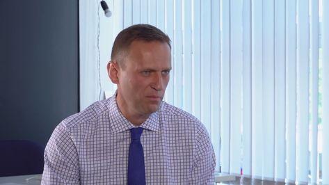 ОПГ Навального пытается прикрыть крах Соболь фейками о подделке подписей за Митрохина.