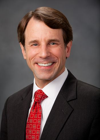 Dave Jones California Insurance Commissioner Insurance