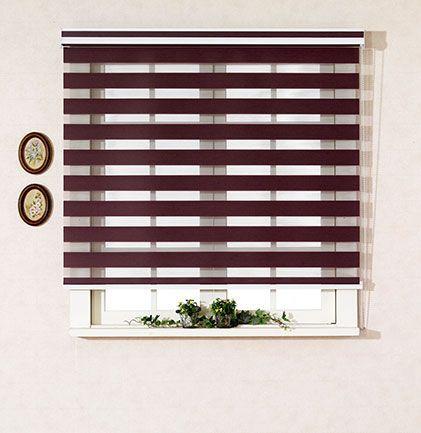 10 Tenacious Tips Privacy Blinds That Let Light In Outdoor Blinds Waterproof Kitchen Blinds Door Rolle Living Room Blinds Blinds Design Vertical Window Blinds