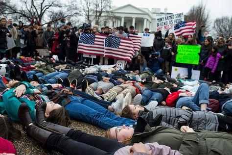 160 Catonsville Ideas Catonsville Vietnam Protests Vietnam War