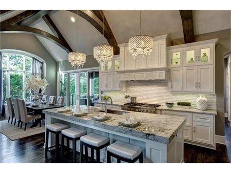 Kansas City, MO Homes For Sale