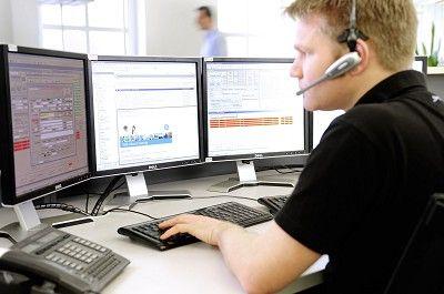 EasyTechy annonce la disponibilité de ses services de support technique en France. La société prévoit de…