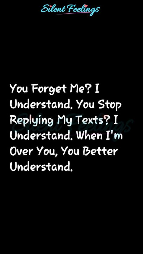 Follow For Awesome Stuff #quotevideos #lovequotes #relationshipquotes