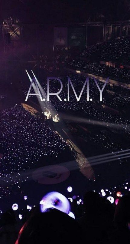 New Bts Whatsapp Wallpapers From June 27 Onwards New Bts Whatsapp Backgrounds From June 27 On In 2020 Whatsapp Background Bts Wallpaper Desktop Bts Wallpaper