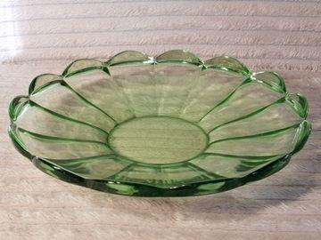 Huta Szkla Zabkowice Strona 2 Allegro Pl Wiecej Niz Aukcje Najlepsze Oferty Na Najwiekszej Platformie Handlowej Bowl Serving Bowls Tableware