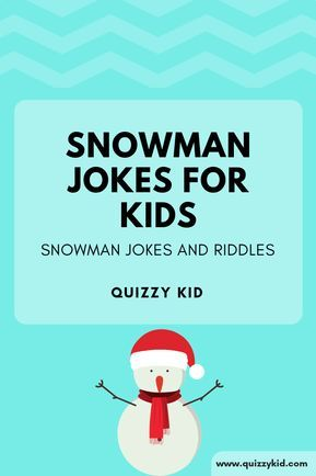 Snowman Jokes For Kids Crystal Candle Holder Snowman Jokes
