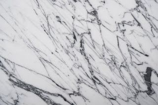 100 Top Marble Stone Texture Pattern White Marble Textures
