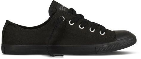 converse dainty nere