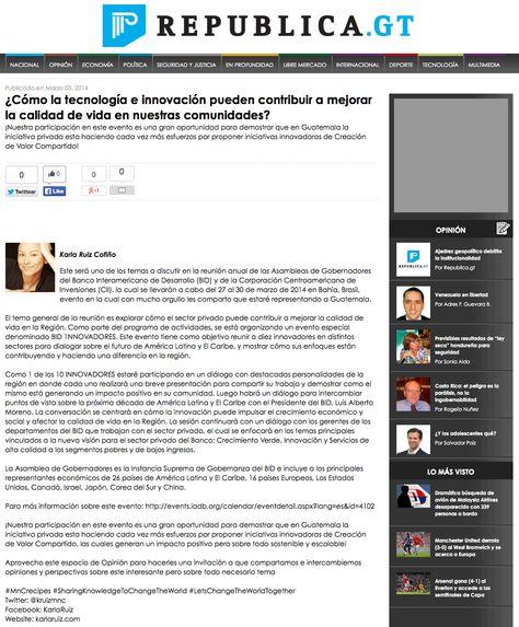 15 My Work Publications Ideas Look Magazine Public Guatemala City