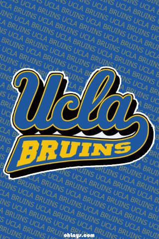 Colleges Iphone Wallpapers Page 7 Ohlays Ucla Ucla Bruins University Of California Los Angeles
