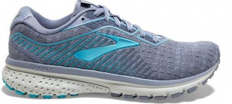 Mens Running Shoes New Balance #shoesph #RunningShoes