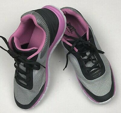 Everlast Shoes Womens Athletic size 8.5