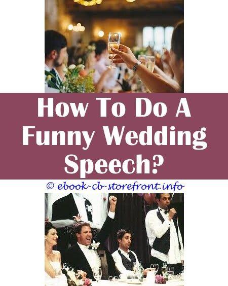 8 Admirable Cool Ideas What Is The Preacher Wedding Speech Speech For My Cousin On Her Wedding Day Groom Wedding Speech Template Uk Best Man Speech For Fathers