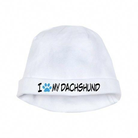 b629d3cbb golf quotes coach #Golfquotes | Golf quotes | Baby hats, Golf baby ...