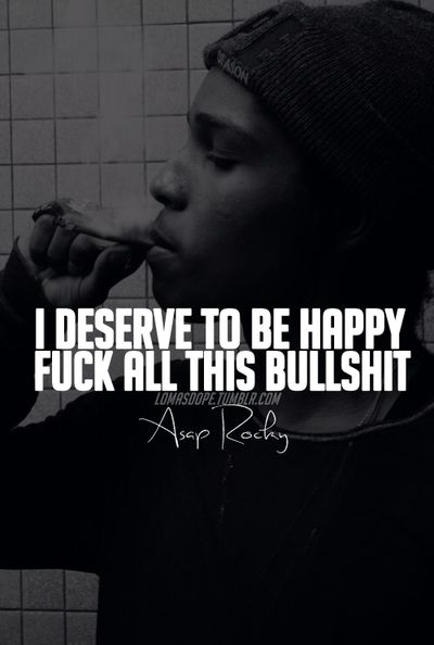 Best Inspirational Quotes Lomasdope Tyga Quotes Rapper