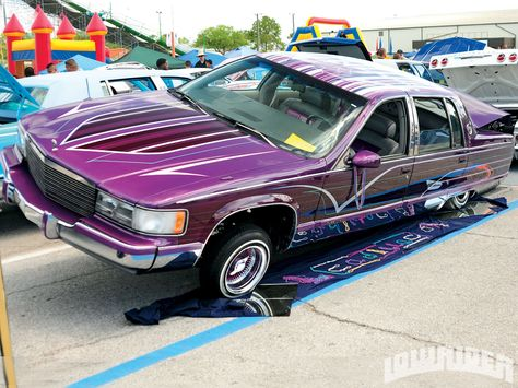 Purple Lowrider Safe This Car And Any Other You Purchase From Payless S Is Protected With The Njs Lemon Law Looking For An Affordable