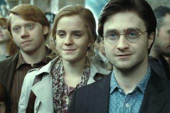 Wie Viele Charaktere Aus Harry Potter Fallen Dir In Unter Drei Minuten Ein Harry Potter Film Harry Potter Quiz Harry Potter Hermione