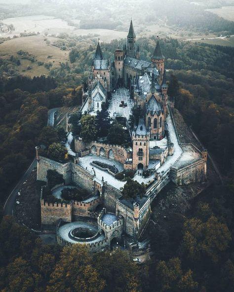 Romance novelist: www.devikafernando.com | Huge fan of Tom Hiddleston & Michael Fassbender. German based in Sri Lanka. Loves cats, dogs, reading, vampires, Outlander, languages, and fanfiction. -  - #Architecture