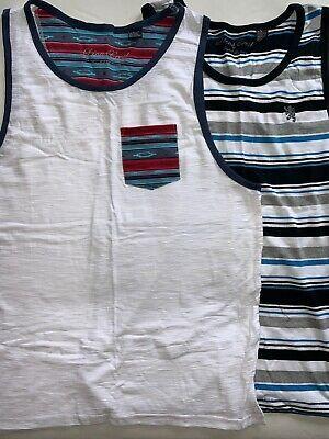 Pin On Men S Clothing