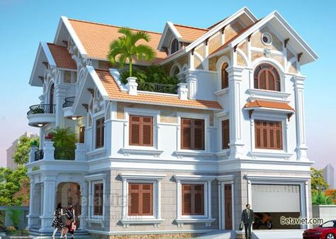 114 best Plan de maison sur 300m2 de terrain images on Pinterest - faire des plan de maison