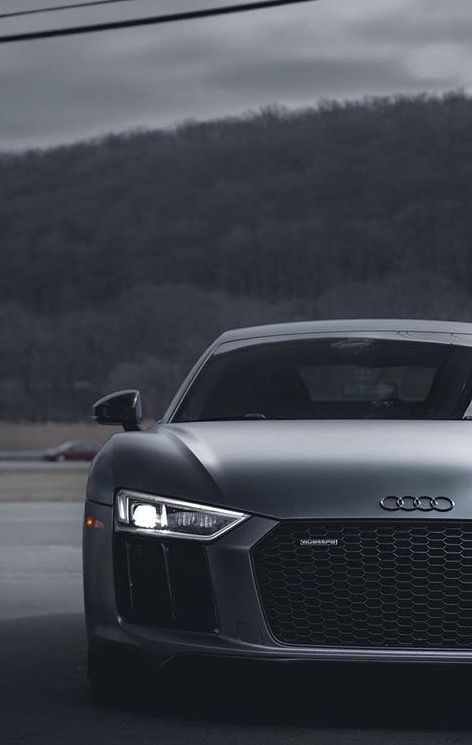 23 Incredible And Fascinating Audi Wallpapers To Check Out Luxury Cars Audi Dream Cars Audi Super Cars