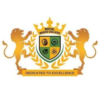 Royal Minco College Tuition Teacher College Education Center