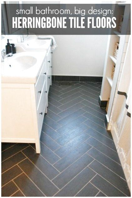 Different Designs For Your Floor Using Ceramics Herringbone Tile Floors Herringbone Tile Herringbone Floor