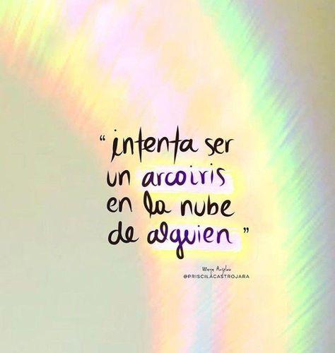 #frases #quotes #pensamientos #reflexiones #motivación #ElPositivismo