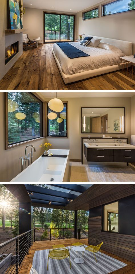 wohnideen interior design einrichtungsideen bilder - Wintergartendesigns