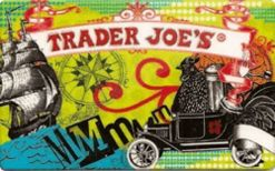 Best 20+ Trader joe's gift card ideas on Pinterest—no signup ...