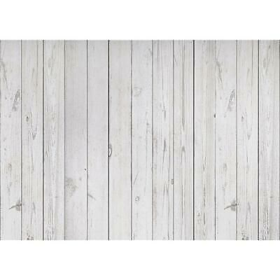Ad Vintage Wood Photography Backdrops Desk Table Art Fabric Photo Background Lot In 2020 Photography Backdrops Background For Photography Vinyl Photo Backdrops