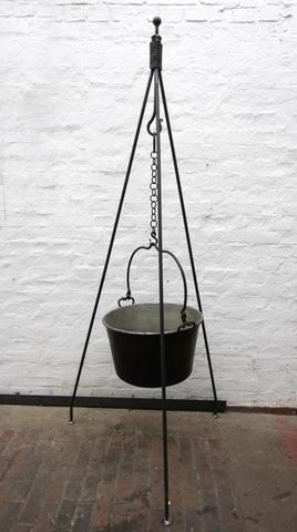 Niedlich Suppenküchen New York Fotos - Küchen Ideen - celluwood.com