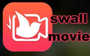 تحميل برنامج Swallmovie للاندرويد Apk Android Okay Gesture Movies