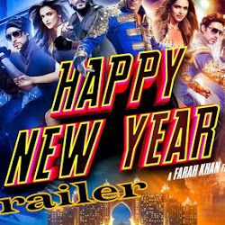 Shah Rukh Khan Happy New Year Full Hindi Movie 2014 Watch Online And Download Your Blog Description In 2020 Happy New Year Movie New Year Movie Hindi Movies