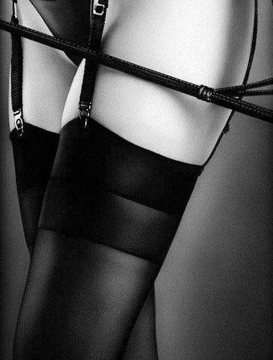 x the quintessential elegant Mistress