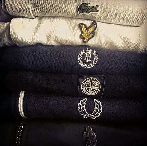 Dresscode. #casual #brands #style