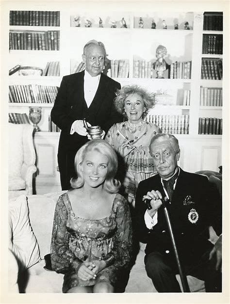 Image result for images of the phyllis diller show