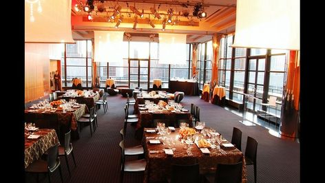 The Stanley H. Kaplan Penthouse is Lincoln Center's most flexible, multi-purpose venue. A self-con... - #center #flexible #kaplan #lincoln #multi #penthouse #stanley - #mezzanine clothing