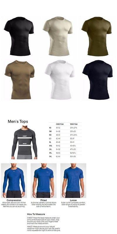 Mens Thermal Underwear Long Sleeve /& Long Johns Trousers S M L XL XXL XXXL M503