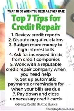 Agent Bakersfield Beach Casino Clients Clipart Companies Contracts Credit Florida Credit Repair Companies Credit Repair Best Credit Repair Companies