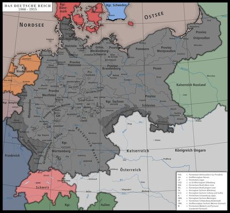 Height Of The German Empire By Nymain D66mrtt Png 992 917